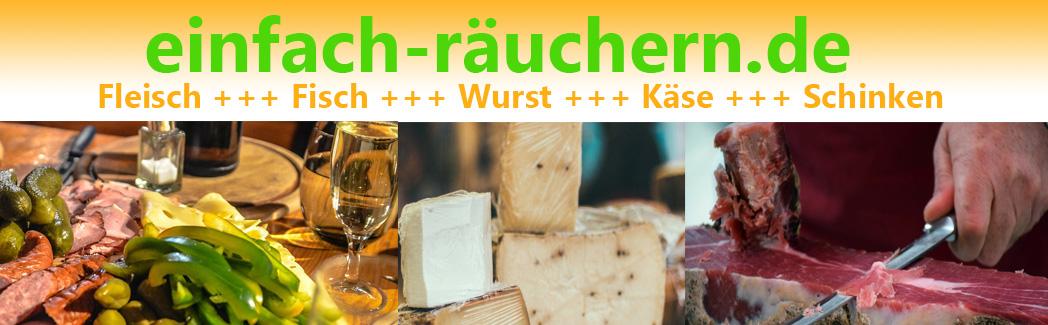 einfach-raeuchern.de