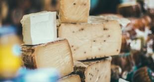 käse räuchern 2