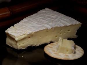 käse räuchern 3