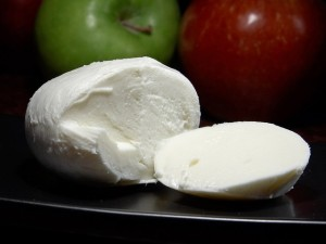 käse räuchern 4